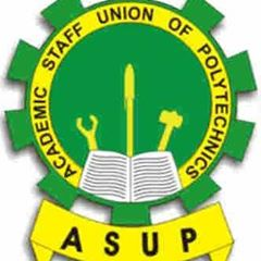 Polytechnics, Colleges of Education Lecturers Threaten Strike