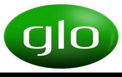 Glo unveils new product to mark 15th anniversary
