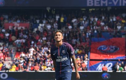 Why Neymar's PSG Debut is Delayed