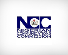 NCC Reaffirms Commitment on Sale of 9Mobile