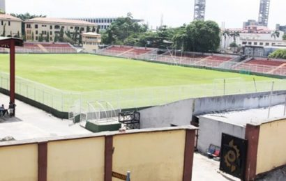 Ambode Okays Reconstruction of Onikan Stadium