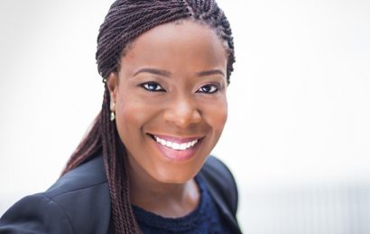 Uber: Lola Kassim Is New GM for West Africa