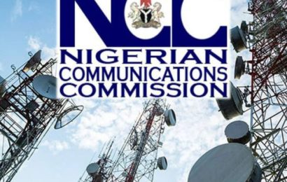 NCC Uncovers Bank, Club, Firms Tapping Frequencies Illegally on 9Mobile