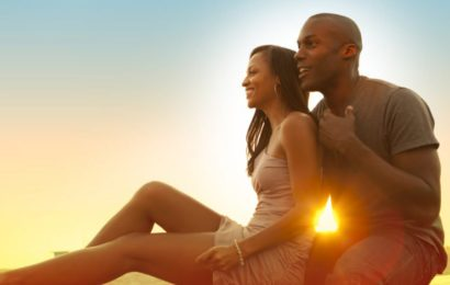 Relationship Tips: How to Keep a Man in Lagos