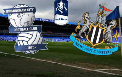Newcastle United for Sale, says Owner, Mike Ashley