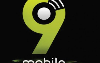 Federal High Court Sacks 9Mobile's Interim Board
