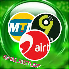 Angry Reps Threaten to Arrest Etisala/9Mobile & Airtel Bosses