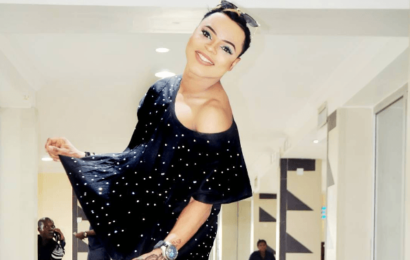 Controversy Steers as Police Force Arrests Bobrisky