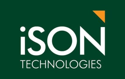Digital: iSON Technologies, OutSystems Partner on Advance Low-Code/No-Code Solutions