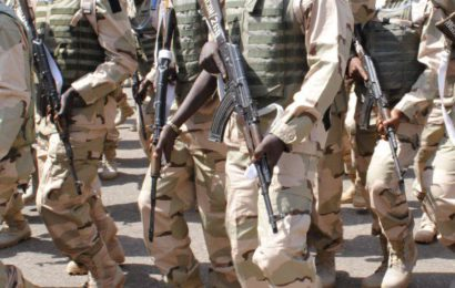 Reps Kicks Against New Language Policy by Nigerian Army