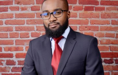 OyaOya is Tech Hub for Commodity Trading Online, says Khalil