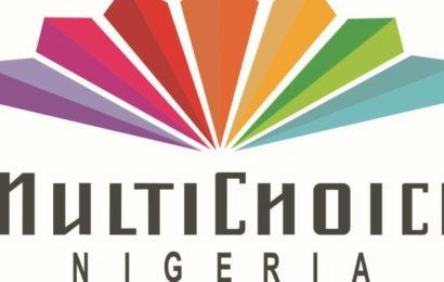 Five Lessons Every Business Should Pick from MultiChoice