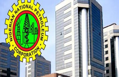 Fuel Queues Resurface in Lagos, Sokoto Others