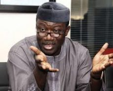 Update on Ekiti: Fayemi Challenges 10-year Ban