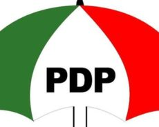 PDP bans local chapters from holding unapproved meetings