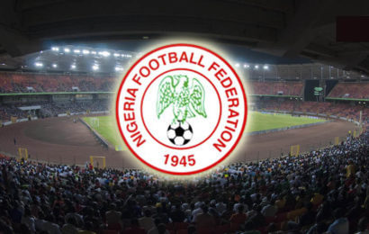 Fresh! Cadbury Offers NFF Mouthwatering Deal for W/Cup Bound Eagles