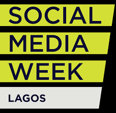 Social Media Week: Emerging Ideas, Trends, Techs, Economy for Discuss