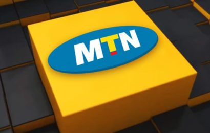 Yuletide: MTN Tours Nigeria with Surprise Packages