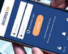 Access Bank Makes Banking Seamless on WhatsApp