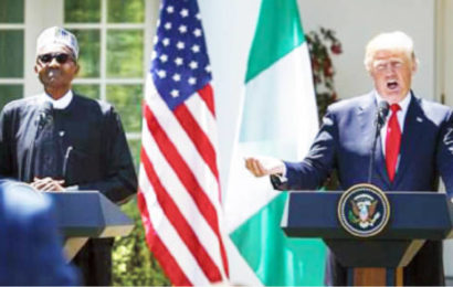 U. S. Embassy may resume Abuja consular services after Eid-El-Kabir Holidays