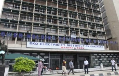 "Eko DISCO to eradicate ""crazy bills"" – official"