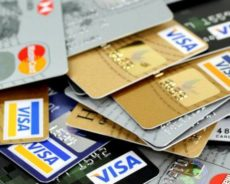 Police Raise Alarm Over Cloned Certificates, ATM Cards in Circulation