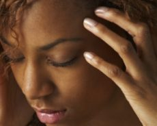 Get married early to avoid developing  fibroids – Gynaecologist advises Nigerian women