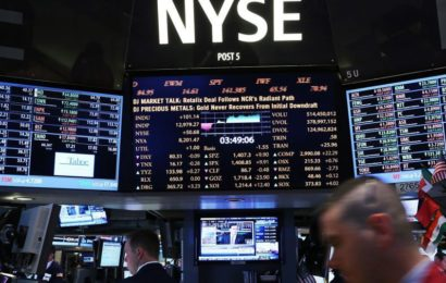 Why Jumia listed on New York Stock Exchange — Officials