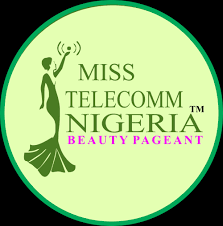 Miss Telecom Nigeria beauty contest to boost nation's tourism, says organiser